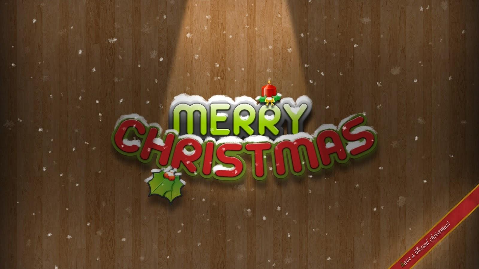 Christmas Hd Wallpapers 1080p.Christmas Hd Wallpapers 1080p