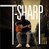 MUSIC:LET LOVE LEAD - TSharp  ||  @iamtsharp