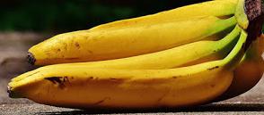 5.manfaat pisang ambon untuk kesehatan tubuh secara alami