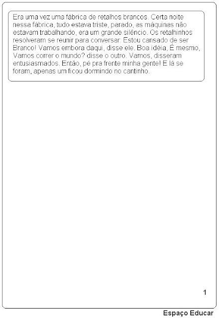 http://1.bp.blogspot.com/-uw-UGrNFPps/Tg0QCpMg9SI/AAAAAAAAD9g/QhqiDqqNWc0/s1600/o+retalhinho+branco+espa%25C3%25A7o+educar+1.JPG