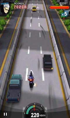 1 Car racing Games Under 15mb - Free Android Apps Games
