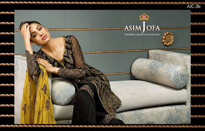 Asim-jofa-summer-chiffon-2017-mysorie-collection-eid-dresses-2
