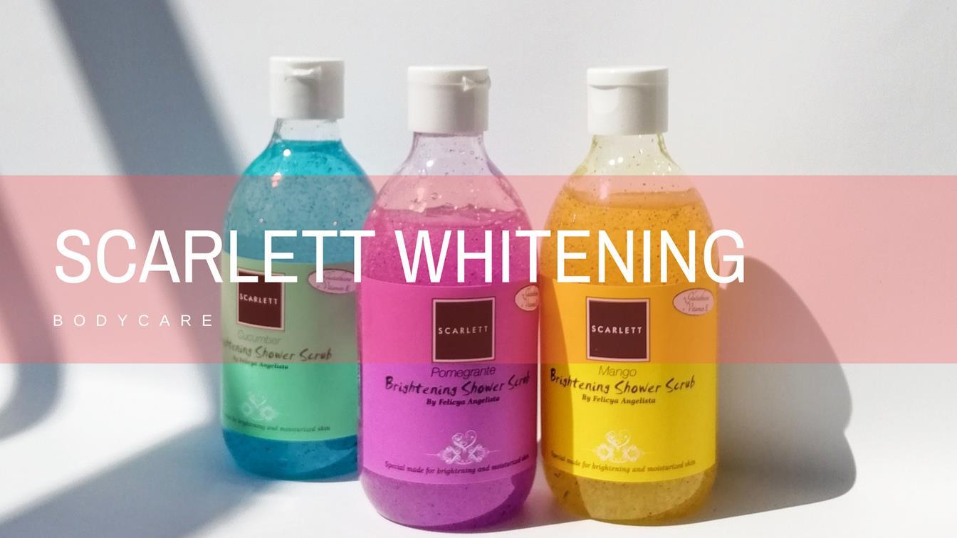 scarlett-whitening