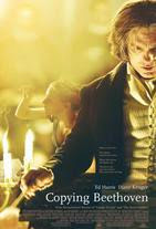Watch Copying Beethoven Online Free in HD