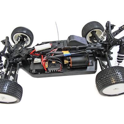 http://www.rc-diffusion.com/1-rev.bx10.or-revolt-3.0-bx10-hobbytech-buggy-1/10eme