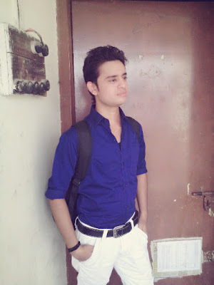 Ajaysoni