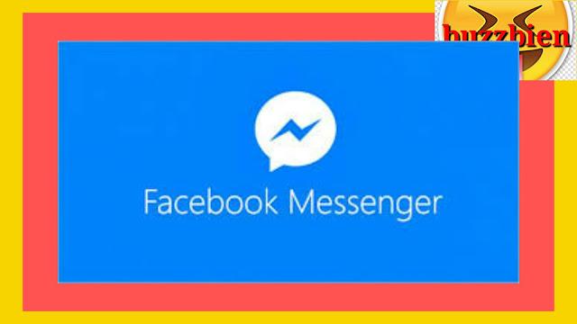 ما لاتعرفه عن تطبيق فايسبوك مسنجير قم بتحميله الان