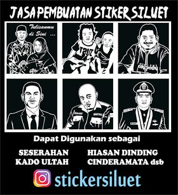 sticker_siluet