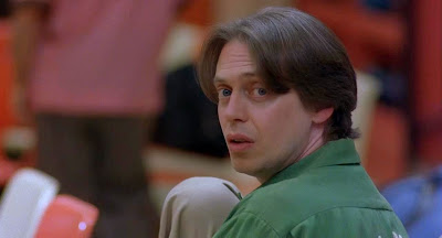 The Big Lebowski (1998) Steve Buscemi