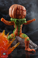 Power Rangers Lightning Collection Pumpkin Rapper 18