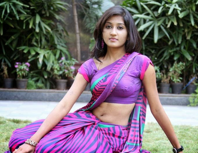Actress HD Gallery: Tamil Actress Akshaya Hot Photo Hd Gallery