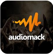 audiomack platinum