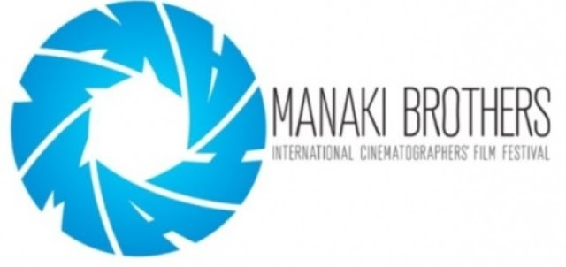 Macedonia: 38th Manaki Brothers film festival opens in Bitola