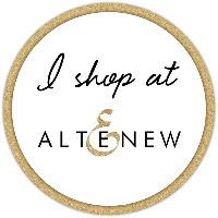 Altenew - Shop Here