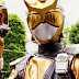 Revelado o Ranger Dourado e o título do primeiro episódio de Power Rangers Beast Morphers