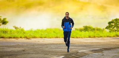tips, olahraga, anak kost, trik, langkah, cara, olahraga sederhana, olahraga simpel, olahraga mudah, olahraga ala anak kos, sehat, anak kos olahraga