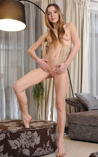 裸体艺术 - Katie%2BA-S02-009.jpg
