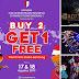Sambut HUT Kemerdekaan RI, Inilah Promo dan Pertunjukan Trans Studio Bandung