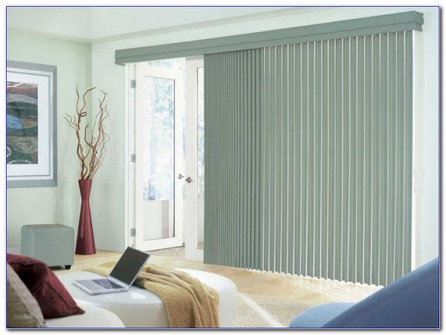 Best Blinds Inside WINDOW GLASS for modern home