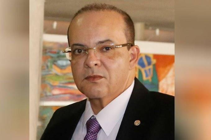 Politica:Governo Ibaneis cumpre um terço de compromissos com qualidade na gestão, transparência e controle social