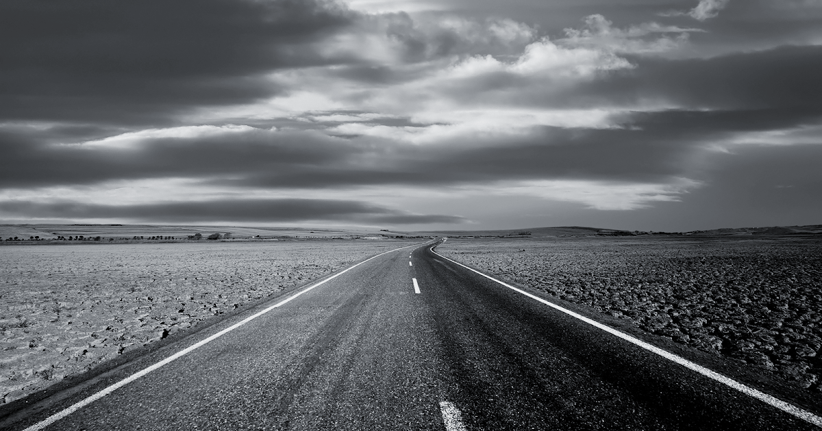 3d And Hd Wallpapers Of Cars Open Road Wallpaper Black And White Wallpaper Area Hd