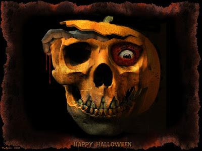 Halloween Images 2016