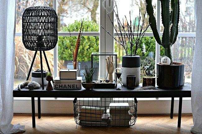 Trend Urban Jungle : Look pimp your room urban jungle gers plants light