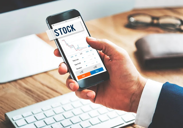 Reasons Why You Should Venture into the US Stock Market