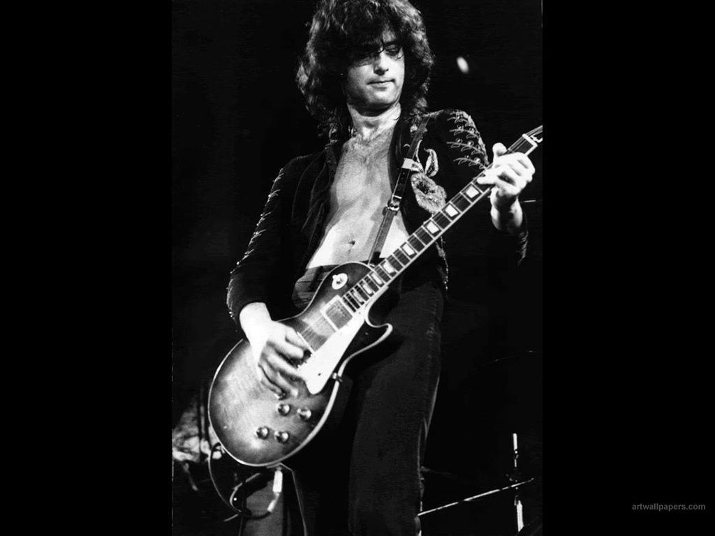 Jimmy Page By Jimmy Page : guitar snob the new jimmy page website july 2011 ~ Vivirlamusica.com Haus und Dekorationen