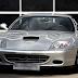 2005 Edo Ferrari 575 Maranello