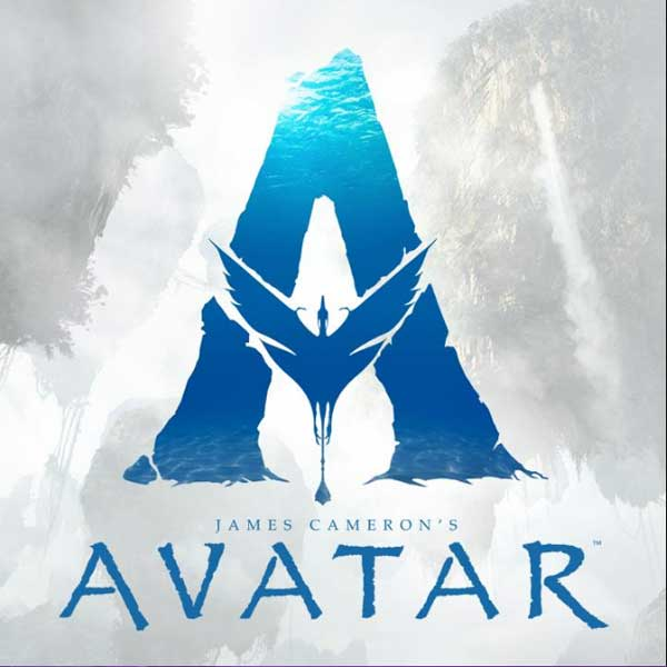 Download Film Avatar 2 (2018) Bluray Subtitle Indonesia