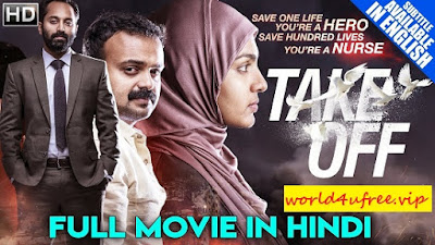 Take Off 2018 Hindi Dubbed WEBRip 480p 400Mb x264 world4ufree.vip , South indian movie Take Off 2018 hindi dubbed world4ufree.vip 720p hdrip webrip dvdrip 700mb brrip bluray free download or watch online at world4ufree.vip