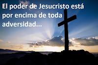 Estudios bíblicos: Jesucristo es Dios Todopoderoso. Sermones cristianos