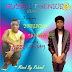 Download YARINYA-SAMMY DEE ft DECOO JAY MIXED BY RHAEL downloaded from Gistandbedu.com-1.mp3