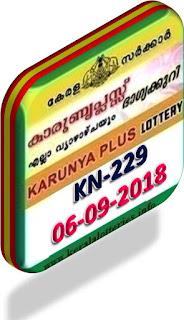 Live kerala KARUNYA PLUS AK 229 result new numbers from kerala lottery result 06.09.2018  keralalotteries.info, KARUNYA PLUS AK-229, Kerala lottery result today, live keralalottery results, newly added numbers, kerala lottery results today live, 06 SEP 2018 Result, KARUNYA PLUS AK 229 lottery live result, kerala lottery result live on 06-09-2018, live kerala lottery result dated 21 SEP 2018, kerala lottery,  kl result, KARUNYA PLUS lottery AK-229 results 06-8-2018, yesterday lottery results,