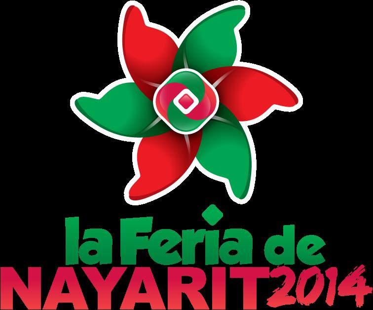 feria de tepic nayarit 2014 palenque y teatro del pueblo