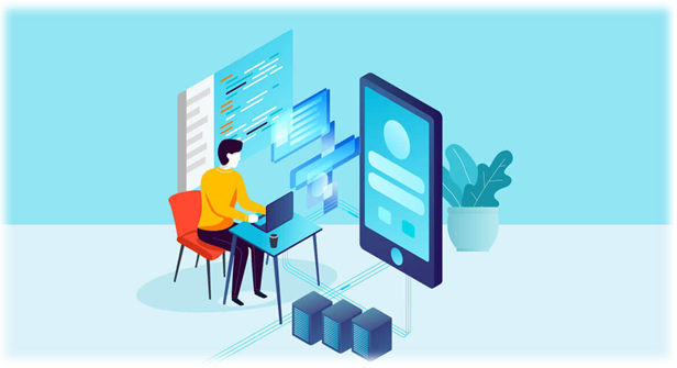 Essential reasons, app development agency