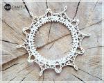 http://www.egocraft.pl/produkt/1499-ramka-02-christmas-laces