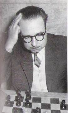 Josep Miró Martí