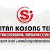 Jawatan Kosong di Software International Corporation (M) Sdn Bhd - 28 Ogos 2021