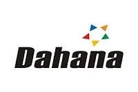 Lowongan Kerja BUMN PT Dahana (Persero) Terbaru 2020