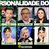 [PERSONALIDADE DO ANO] Conheça melhor as dez personalidades a votação