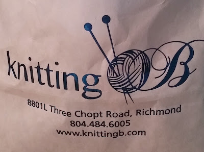 www.knittingb.com