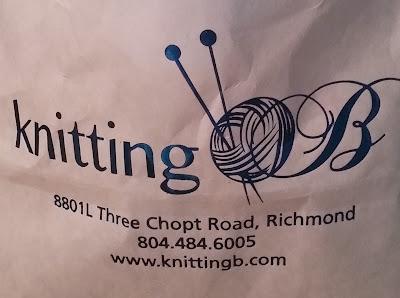 www.knittingb.com