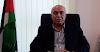 رأفت يستنكر تصريحات نتنياهو بشأن ضم الضفة الغربية