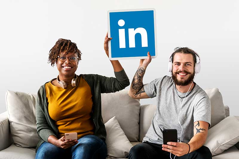 LinkedIn Marketing: What's Working Now