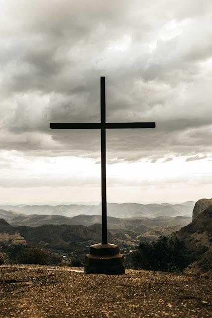 Figure 1. Con Dios todo es posible - sybcodex.com