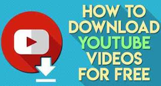 aplikasi download video youtube khusus iphone