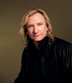 Picture of Joe Walsh