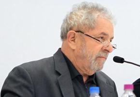 Lava Jato analisa movimento de R$ 52 milhões de empresa de palestras de Lula